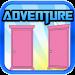 Download Mikti Adventure 1.0.1 APK