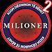 Download Milioneri Shqip 2 2.0 APK
