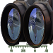 Download Military Binoculars Simulated 1.16 APK