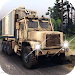 Download Military Cargo Truck Drive 1.0 APK