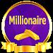 Download Millionaire 4.12 APK