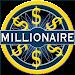 Download Millionaire 1.0.5 APK