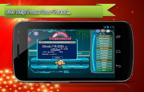 Download Millionaire Quiz HD 1.4 APK