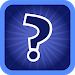 Download General Knowledge Quiz 6.10.4 APK