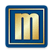 Download Minber.ba 1.3 APK