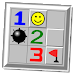 Download Minesweeper 1.7.6 APK
