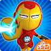 Download Mini Hero Militia 3D 3.4 APK