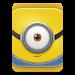 Download Mini Wallpaper HD 1.2 APK