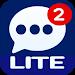 Download Mini for fb lite 1.0 APK