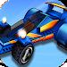 Download Minicar Champion: Circuit Race 1.01 APK