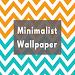 Download Minimalist Wallpapers 1.0 APK