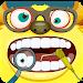 Download Minion Dentist 1 APK