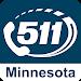 Download Minnesota 511 4.5.0 APK