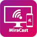 Download MiraCast for Android to TV 1.0 APK