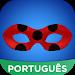 Download Miraculous Amino em Português 1.8.19820 APK