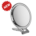 Download Mirror - Makeup and shaving with light 1.0 APK