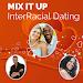 Download Mix It Up - InterRacial Dating 4.1.1 APK