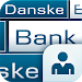 Download Mobile Bank UK 3.18.7 APK