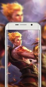 Download Mobile Legends wallpapers HD 2 APK