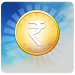 Download Mobile Recharge Online Free 1.0.1 APK