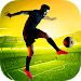 Download Mobile Soccer Free Kick Cup 2017 1.0 APK