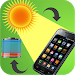 Download Mobile Solar Charger Prank 1.10.0 APK