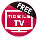 Download Mobile TV Free 3.1.2 APK