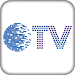 Download Mobile TV 10.8.15 APK
