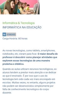 Download MobileBook 1.0.14 APK