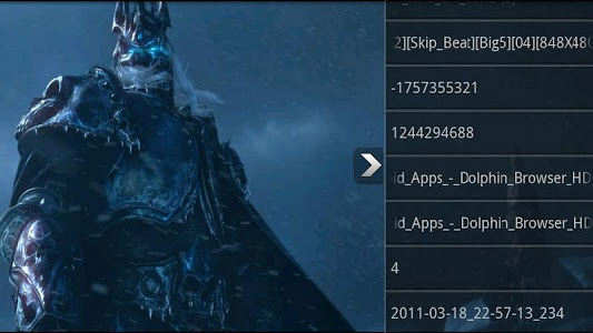 Download Mobo Video Player 1.1.4 APK