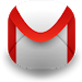 Download Modern Android icon pack 2.0 APK
