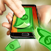 Download Money cash clicker 5.37 APK