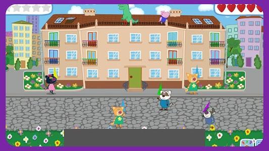 Download Monkey Tricks: Kids Shooter 1.1.3 APK