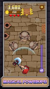 Download Monster Hammer 1.1.1 APK
