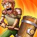 Download Monster Hammer 1.1.2 APK