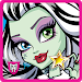 Download Monster High Ghouls and Jewels 2.0 APK