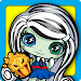 Download Monster High™ Minis Mania 1.4.2 APK