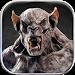 Download Monster Simulator Trigger City 1.0.4 APK