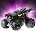 Download Monster Truck unleashed challenge racing 1.1 APK