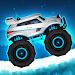 Download Monster Truck Kids 2: Winter Racing 3.61 APK