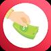 Download More money 1.0 APK
