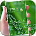 Download Morning Dew Theme protect eye 1.1.3 APK