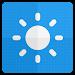 Download Morning Kit - Smart Alarm 6.0.6 APK