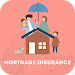 Download Mortgage Insurance 1.0 APK