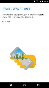 Download Moto Actions 1.11.39 APK