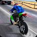 Download Moto Traffic Race 1.19 APK