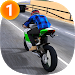 Download Moto Traffic Race 1.19 APK