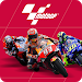 Download MotoGP Racing '18 3.0.0 APK