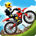 Download Motorcycle Racer - Bike Games 3.62 APK