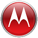 Download Motorola PIM Sync for PC 1.4.3.6 APK